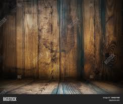 wood wood room wood interior wood image u0026 photo bigstock