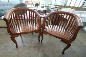 tips u0026 tricks where to buy low priced furniture in singapore