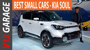 cars kia 2018 kia soul price review and release date youtube