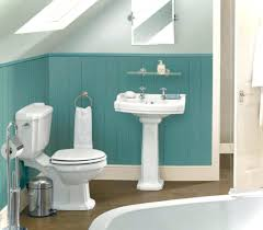 green bathroom paint colors u2013 hondaherreros com