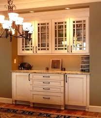kitchen hutch designs kitchen hutch cabinet bloomingcactusme kitchen hutch cabinet