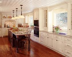 influence of kitchen ideas victorian house kitchen and decor
