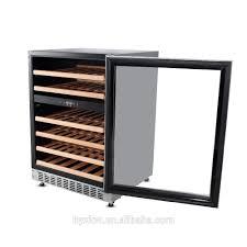 black friday wine fridge used wine refrigerators used wine refrigerators suppliers and