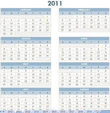 28 free time management worksheets smartsheetannual calendar