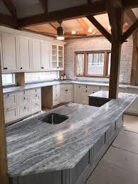 kitchen remodel chautauqua ny jamestown ny