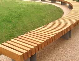 Backyard Bench Ideas by Wooden Bench Plans Great Outside Wooden Bench Park Bench Plans
