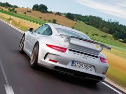 gold porsche gt3 news 2017 porsche 911 gt3 to gain 4 0 litre flat 6 at least 373kw