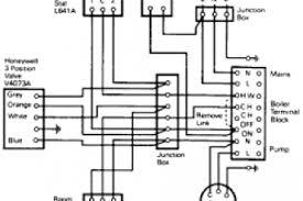 sunvic 3 way valve wiring diagram gandul 45 77 79 119