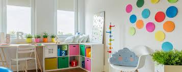deco salle de jeux créer la salle de jeux parfaite habitation rénovation décoration