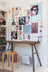 workspace inspiration i like collages u2014 ifyoulikewhatilikefashion beauty travel