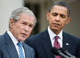 George Bush Cabinet Bush Administration Economic Policies
