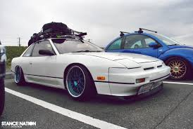 stanced supra mk3 usdm inspired japanese s13 stancenation form u003e function
