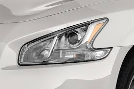 nissan headlights 2013 nissan maxima reviews and rating motor trend
