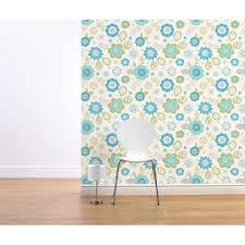 muriva millie wallpaper blue at wilko com house decoration ideas