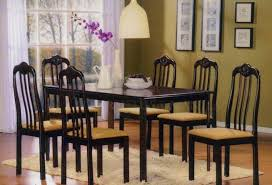 nice dining room tables the superior 53 gallery dining room table sets reputable