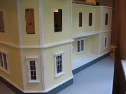 little darlings dollhouses my bostonian dollhouse blog