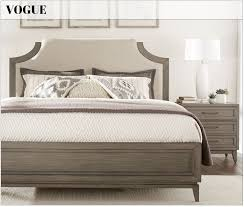 riverside bedroom furniture riverside furniture com shop bedroom furniture office furniture