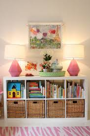 Ikea Work Table by Best 25 Ikea Expedit Ideas On Pinterest Ikea Expedit Bookcase