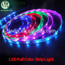 self adhesive strip lights rgb 220v flexible led light strip self adhesive led strip light dsi