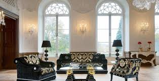 decor victorian style living room ideas the with decor picture