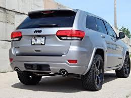 plasti dip jeep cherokee gloss black tail light bezel swap jeep garage jeep forum