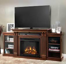 portable fireplace 67 ashley dark espresso entertainment center electric fireplace