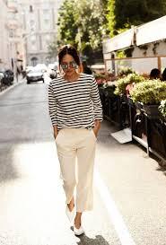 style ideas 593 best parisian chic images on pinterest parisian style