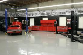 cool garage ideas ajarin us