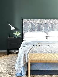 Bedroom Color Scheme Ideas Green Colour Bedroom Bedrooms Green Bedroom Ideas Green Colour