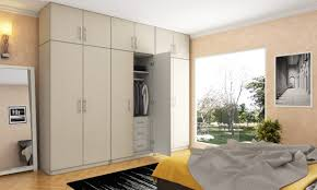modular wardrobe furniture india livspace com