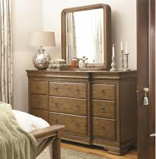 Fitted Bedroom Furniture Real Wood Zin Home Blog Interior Design Inspirations