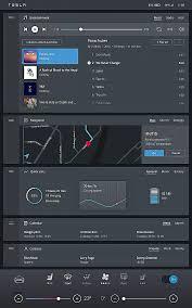 gadget de bureau windows 8 gadget de bureau gratuit lovely best 25 hacker ideas on