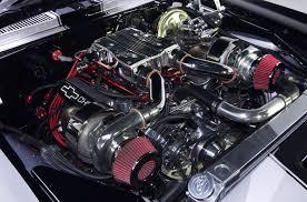 1969 camaro turbo featured cars chevrolet camaro 1969 chevrolet camaro pro