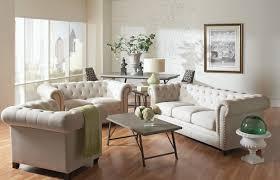 cross island sofa table furniture ashley furniture cross island sofa table ethan allen