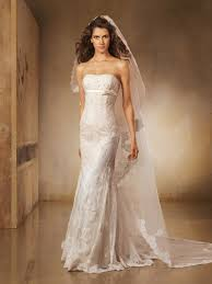 sell my wedding dress pronovias lorna sell my wedding dress online sell my wedding