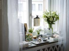 Window Sill Inspiration Decorate A Bathroom Window Sill In White Search