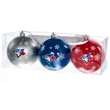 hobby u0026 sports christmas ornaments canada retrofestive ca