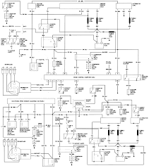 chrysler radio wiring harness diagram chrysler radio wiring