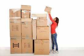 where to buy paper box where to buy boxes for easy moving