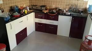 kitchen furniture gallery ramdev kitchen gallery margao modular kitchen dealers in goa