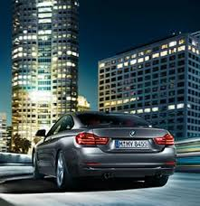 bmw management cars pre owned bmw cars bmw dealer peabody ma