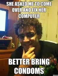 Meme Stream - amazing 114 best the meme stream images on pinterest testing