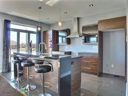 cuisine maison a vendre décoration decoration cuisine maison a vendre 92 angers