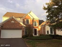 manassas real estate u2014 homes for sale in manassas va u2014 ziprealty
