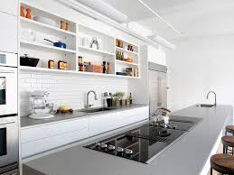 Studio Kitchen Designs Masterchef Mario Batali U0027s Ideal Studio Kitchen New York Spaces
