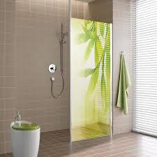 idee deco wc zen stickers salle de bain zen lot magnet frigo stickers zen galet