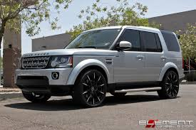 land rover black 2015 land rover wheels and range rover wheels and tires land rover