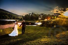 Wedding Venues In Delaware Shawnee Inn U0026 Golf Resort Shawnee On Delaware Pa