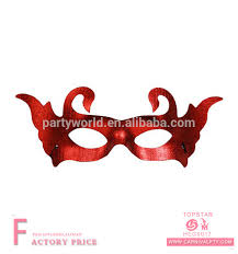 scream mask scream mask suppliers and manufacturers at alibaba com