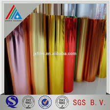 where to buy mylar colored mylar sheets 18720 fay